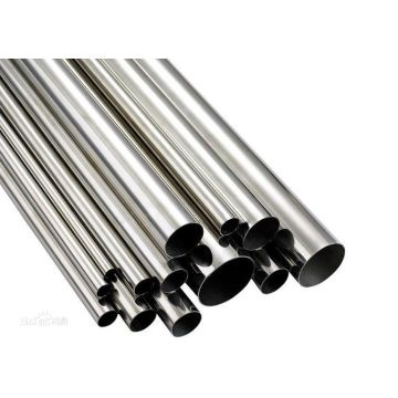 Male Thread Tee Stainless Steel Press Fitting