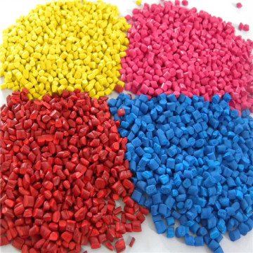 Pvc Resin K67 Raw Material Price