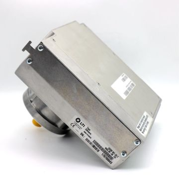 59307333 Car Door Motor for Schindler 5400AP Elevators