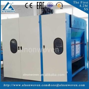 High quality ALGM-2000 electromagnetic vibrating feeder For synthetic leather for wholesales