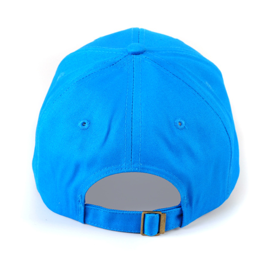 Second Hand Leisure Sport Hats For Sale Price