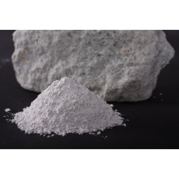 High Thixtropic Water Based Modifier Bentonite for Paints