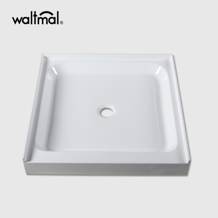 01411 Shower Pan