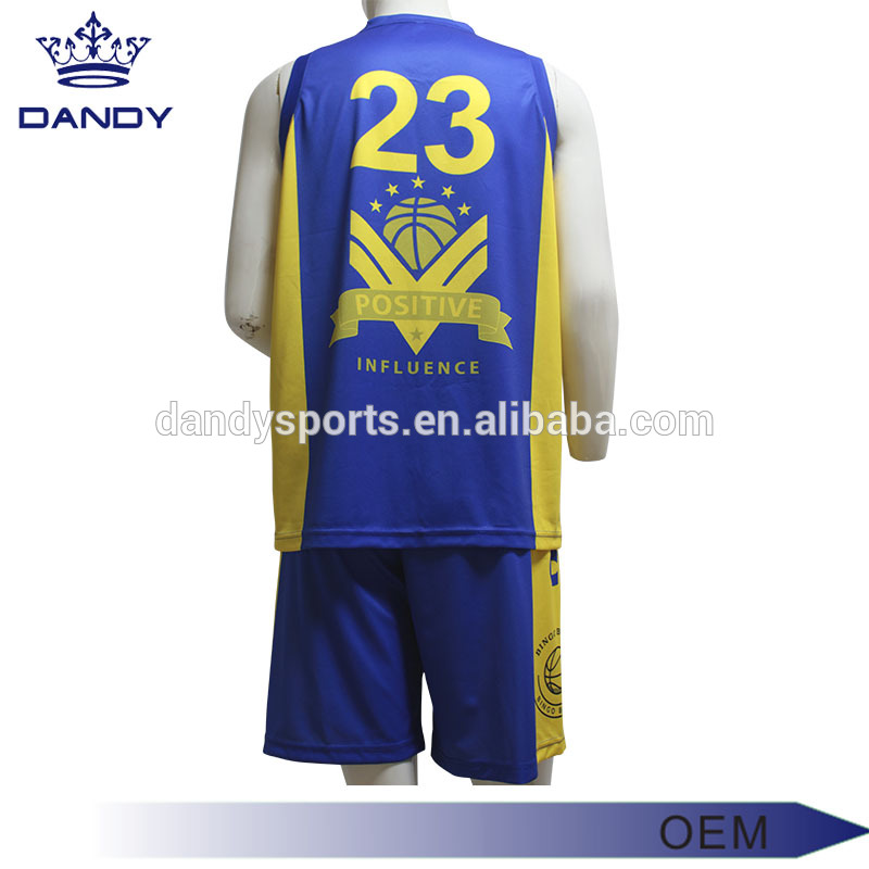 basketball jersey outfit