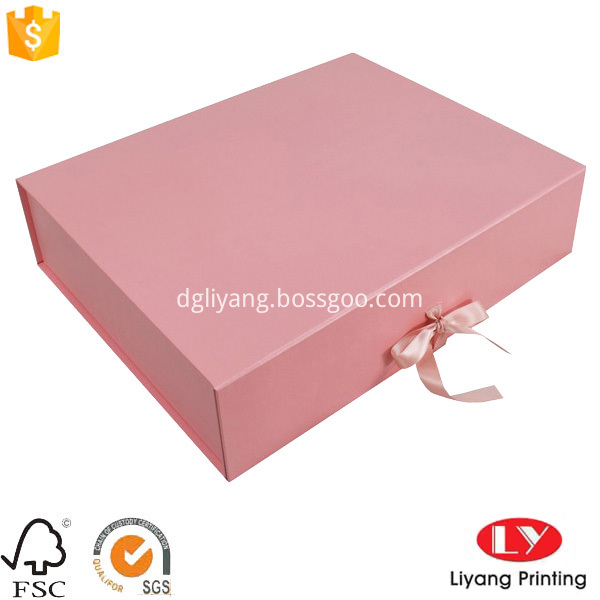 Custom made packaging box  LY2017032917-88