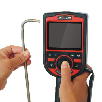 Portable videoscope sales price