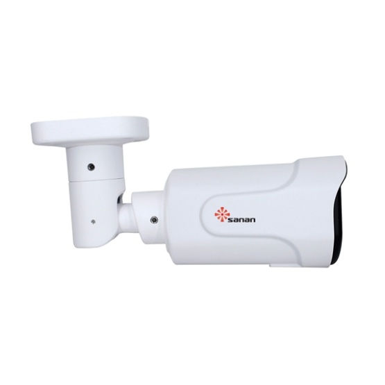 Outdoor Ir Analog Bullet Camera
