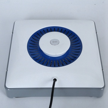 Vacuum Window Cleaning Robot