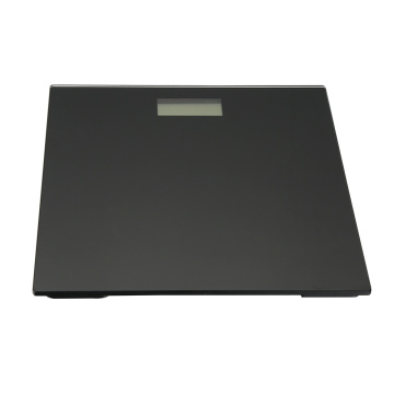 Hotel Digital Bathroom Personal Weighing Scale