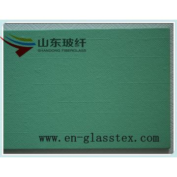 Classical Fiberglass Wall Covering
