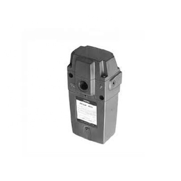 Yuken Series St-02-*-20 hydraulic Pressure Switch