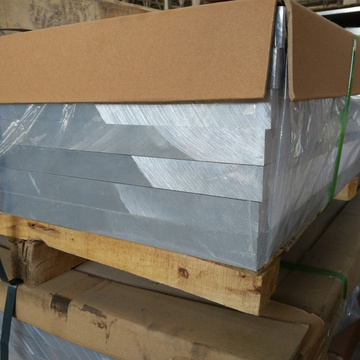 aluminum sheet with alloy 6061 size 4.0mm