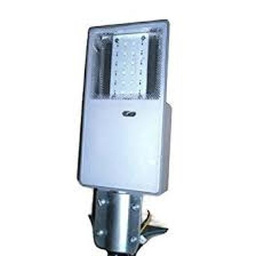Aluminum Die Casting Lamps Housing