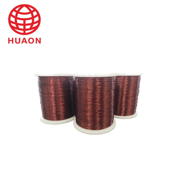 Best price copper magnet wire