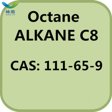 High purity Organic Alkali N-Octane