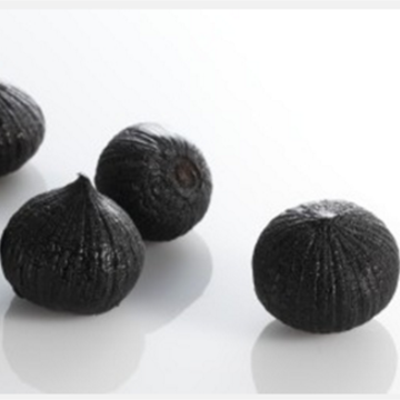 Hot Sale Superfood Peeled Clove Black Garlic