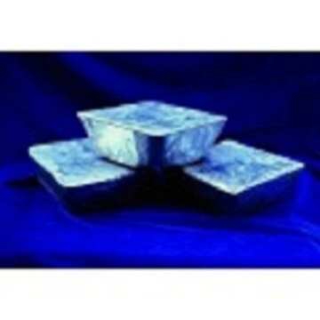 Best Quality Antimony Ingot