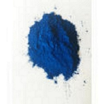 high quality Blue Tungsten Trioxide wo3 1314-35-8