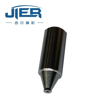 High Wear Resistance Nozzle