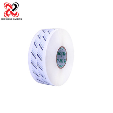 Acrylic Polyester Tape Pressure Sensitive Tape