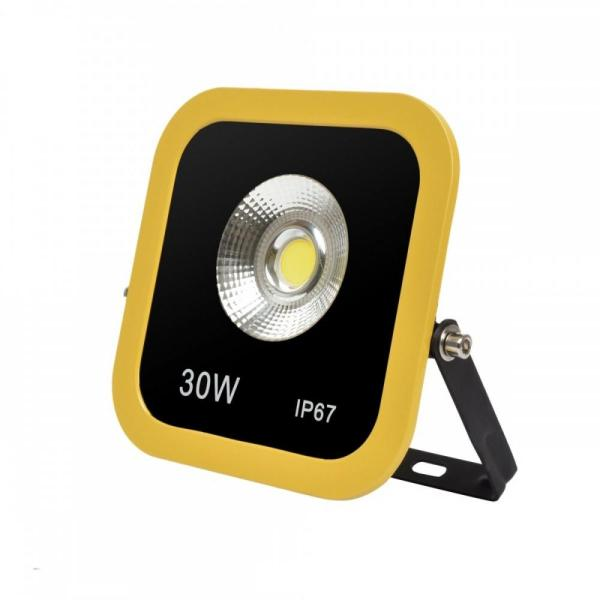 High Quality 100W IP65 LED Flood Lamp