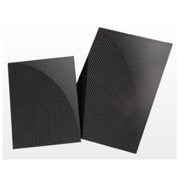 Carbon Fiber Plate for UAV parts