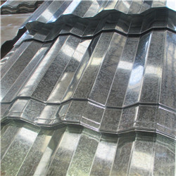 aluminum sheet in dubai