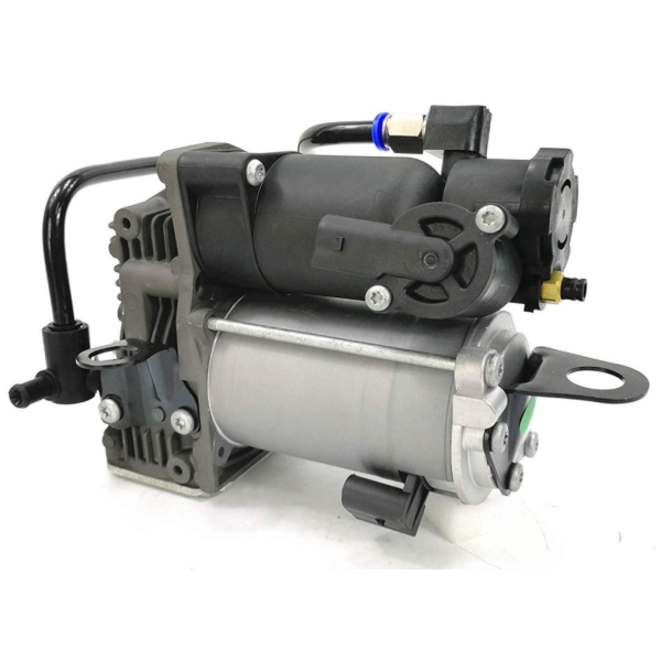 Mercedes S-Class Air Suspension Compressor Pump A0993200104
