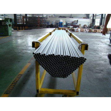 309S/0Cr23Ni13/S30908 Stainless Steel Seamless Pipe