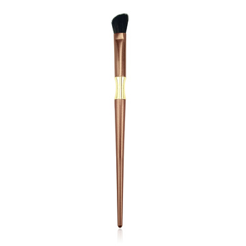 Essentials Angled  Eye Shading Brush