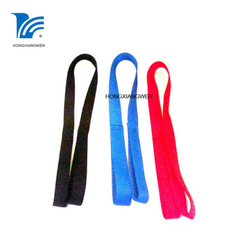 Convenient and Durable Custom Ski Carrier Shoulder Strap