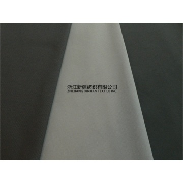 CVC Twill Dyeing  Fabric for Summer Pants