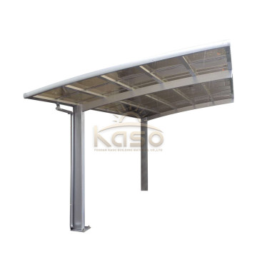 Deck Printed Car Cover Custom Made Carport Canopy