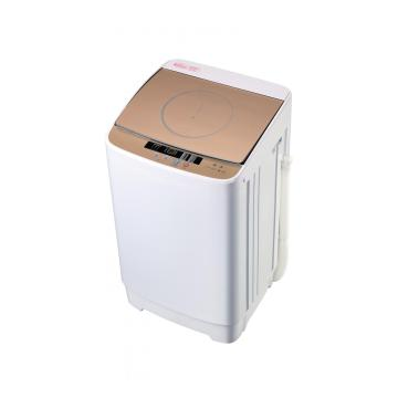 XQB50-666B 5KG Fully Automatic Washing Machine