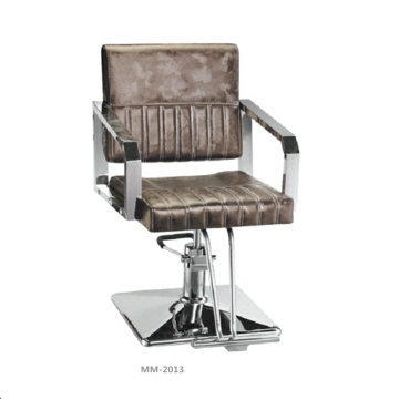 salon barber chair barber chair electric barber chairs