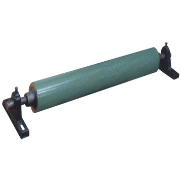 Steel Return Conveyor Roller