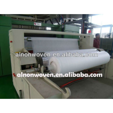 SMMS Spunbonded Nonwoven Fabric Making Machine,Pet Nonwoven Machine,Pp Nonwoven Machine