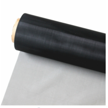 90 micron nylon wire mesh fabric filter mesh