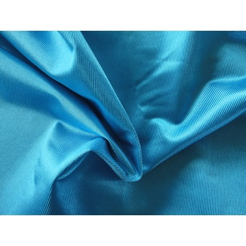 Knitted Fabric For Poly Bright