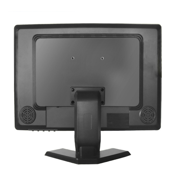 27 inch Wide Screen TFT LCD Monitor