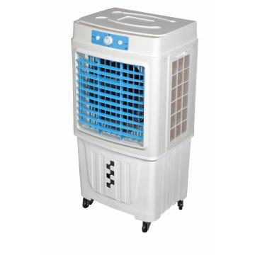 New 5000CBM High Water Tank Evaporative Air Cooler