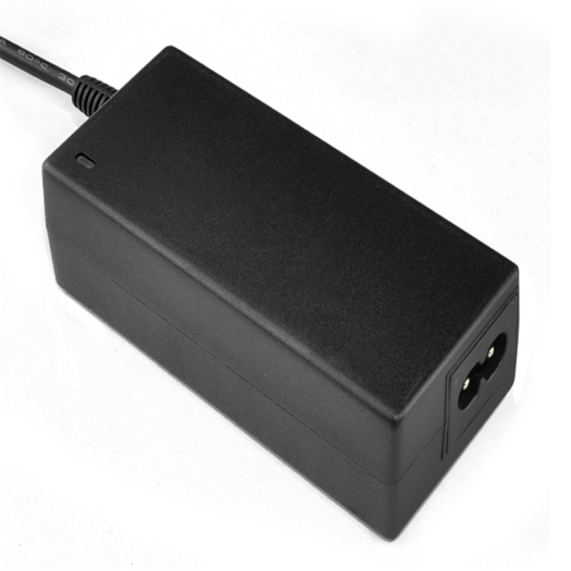 AC/DC Desktop Output Switching Power Connector Adapter