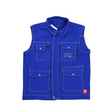 Competitive Classic Safety Vest