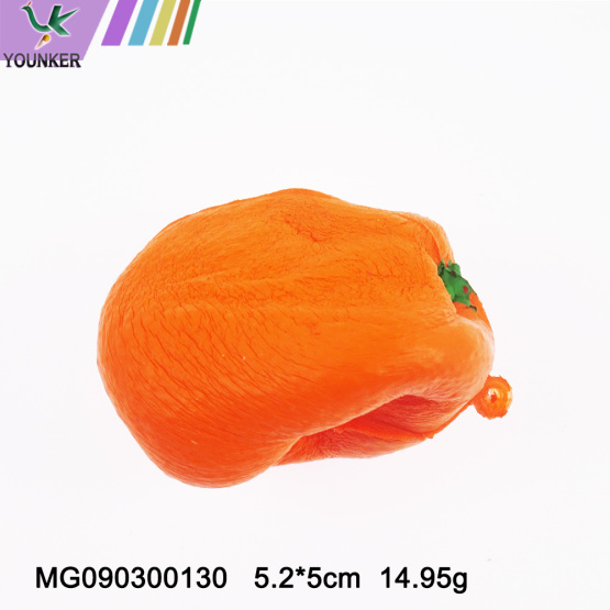 2020 New Design Galaxy Series Squishy Toys Colorful