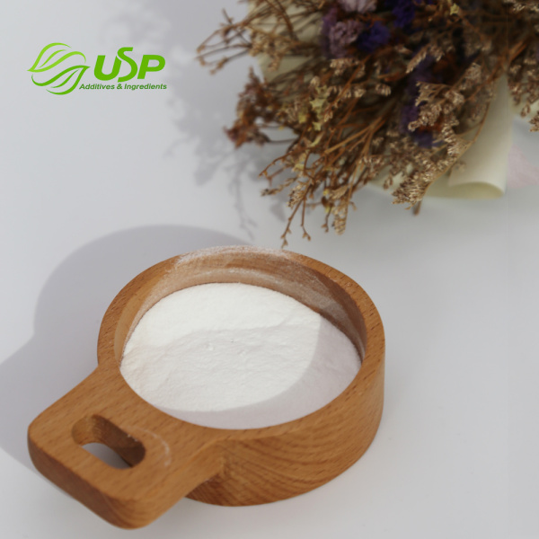 Organic  dry  stevia leaf extract