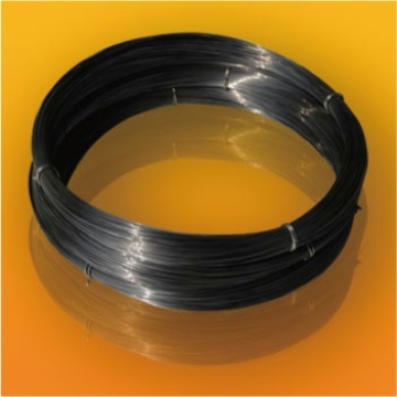 Best Price for 0.3mm Clean Tungsten Wire