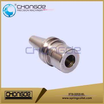 High Precision Collet Chuck BT-GER16 BT-GER20 BT-GER25