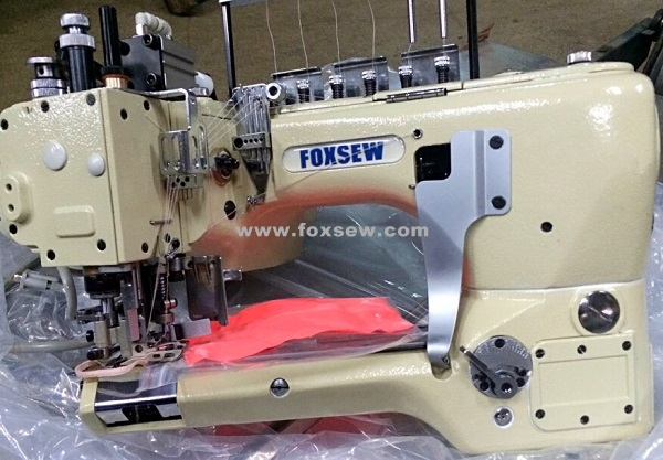 direct-drive-4-needle-6-thread-feed-off-the-arm-flat-seaming-machine