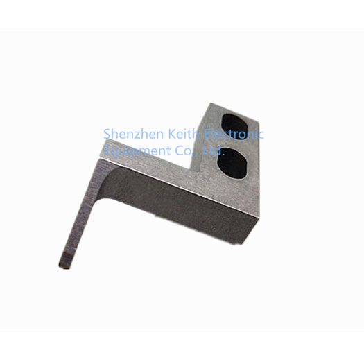 X004-062G Panasonic AI Spare Part  MOVING BLADE
