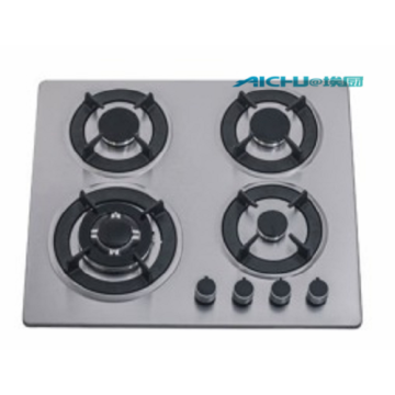 Widely Used Gas Cookers